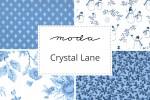 Moda - Crystal Lane Collection