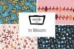 Michael Miller - In Bloom Collection