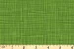 Makower - Linea - Green (1525/G)