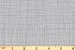 Makower - Linea - Heron Grey (1525/S3)