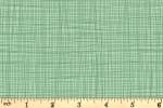 Makower - Linea - Lichen (1525/T)