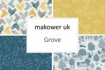 Makower - Grove Collection