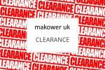 Makower - CLEARANCE