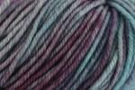 Malabrigo Arroyo - All Colours