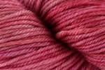 Malabrigo Caprino - All Colours
