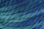 Malabrigo Chunky - All Colours