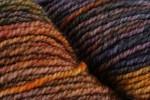 Malabrigo Dos Tierras - All Colours