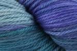 Malabrigo Finito - All Colours