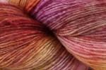 Malabrigo Lace - All Colours