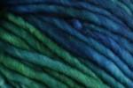 Malabrigo Mecha - All Colours