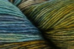 Malabrigo Mechita - All Colours