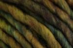 Malabrigo Rasta - All Colours