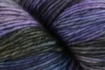 Malabrigo Rastita - All Colours