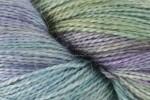 Malabrigo Silkpaca - All Colours