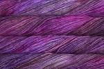 Malabrigo Silky Merino - All Colours