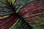 Malabrigo Washted - All Colours