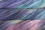 Malabrigo Worsted - All Colours