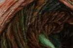NORO Kureopatora - All Colours