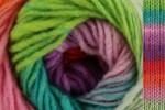 NORO Kureyon - All Colours