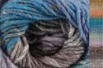NORO Silk Garden - All Colours