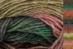 NORO Silk Garden Lite - All Colours