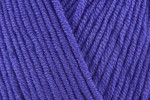 Patons Smoothie DK - Clearance Colours