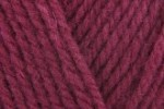 Patons Wool Blend Aran - All Colours
