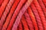 Patons Fab Big Colour - All Colours