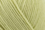 Patons Merino Extrafine DK - All Colours