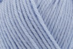 Patons Fairytale Dreamtime 4ply (Baby Smiles) - All Colours