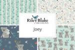 Riley Blake - Joey Collection
