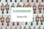 Robert Kaufman - Otterrific Collection