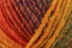 Rico Creative Melange Big (Super Chunky) - All Colours