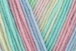 Rico Baby So Soft Print (DK) - All Colours