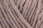 Rico Essentials Alpaca Blend Chunky - All Colours