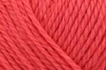 Rico Essentials Merino Plus DK - All Colours