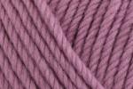 Rico Essentials Mega Wool Chunky - All Colours