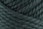 Rico Ricorumi Creative Cotton Cord (Macrame) - All Colours