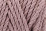 Rico Creative Cotton Cord Skinny (Macrame) - All Colours