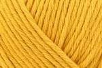 Rico Essentials Organic Cotton Aran - All Colours