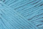 Rico Creative Cotton (Aran) - All Colours