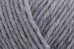 Rowan Felted Tweed Aran - All Colours