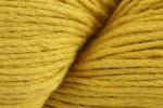 Rowan Creative Linen - All Colours