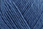 Rowan Baby Merino Silk DK - All Colours