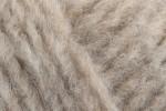 Rowan Brushed Fleece - All Colours