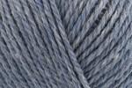 Rowan Hemp Tweed - All Colours
