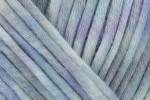 Rowan Mako Cotton Baby - All Colours
