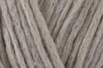 Rowan Cotton Wool - All Colours