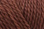 Rowan Norwegian Wool - All Colours