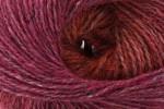 Rowan Felted Tweed Colour DK - All Colours